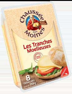 03228024160020-Tranches-moelleuses-Chaussée-aux-moines-à-partir-d'avril-small
